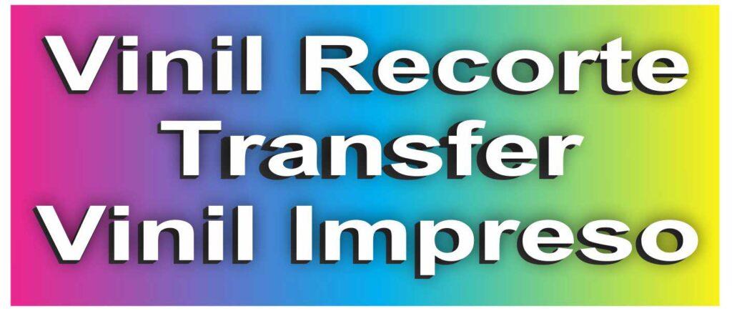 casbec-vinil-recorte-transfer-vinil-impreso
